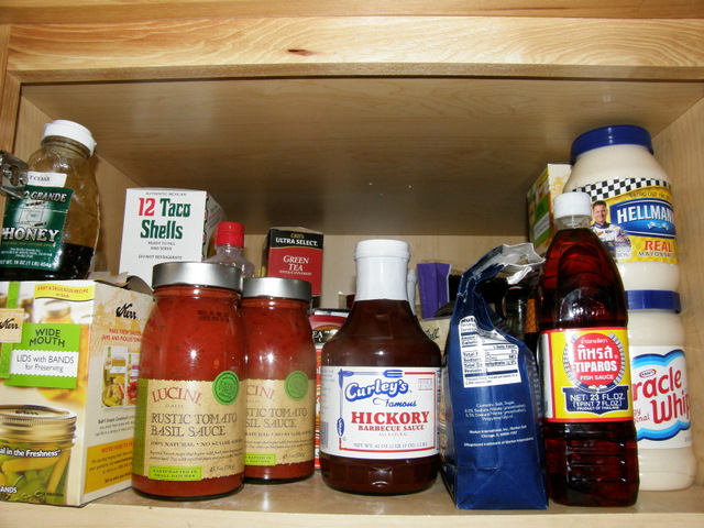 Cabinet shelves 001.jpg